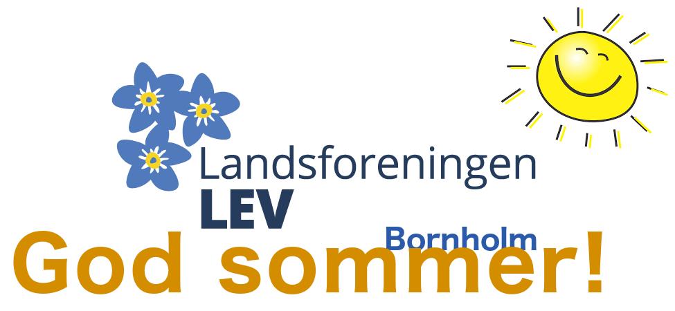 LEV Bornholm